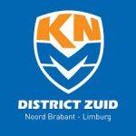 KNMV District Zuid