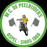 MC De Peelrijders